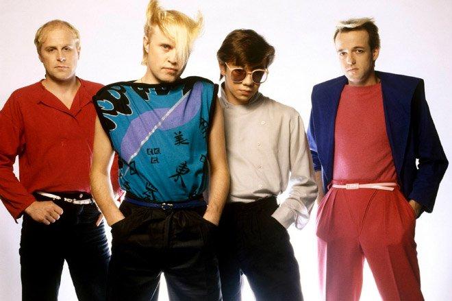 1980s-fashion6