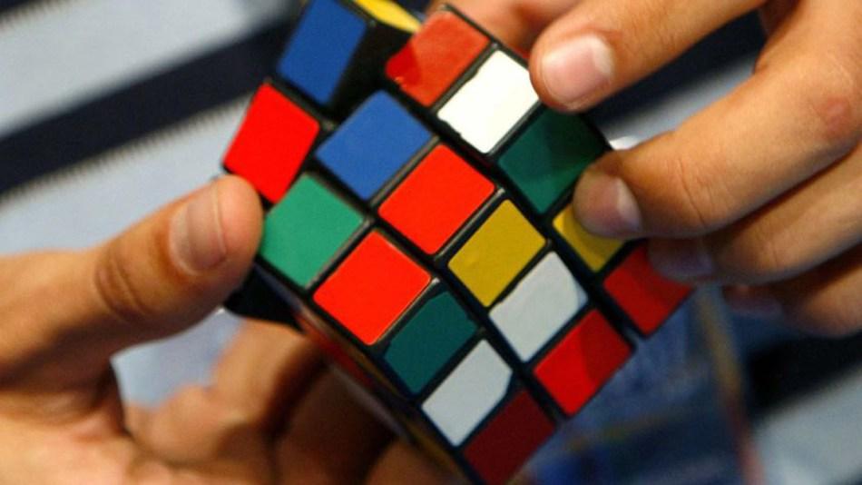 cubo-rubik-2