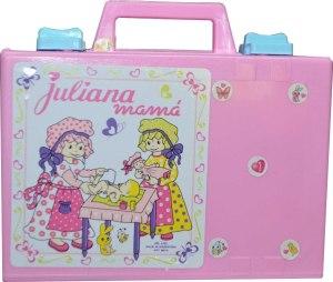 valijita-juliana