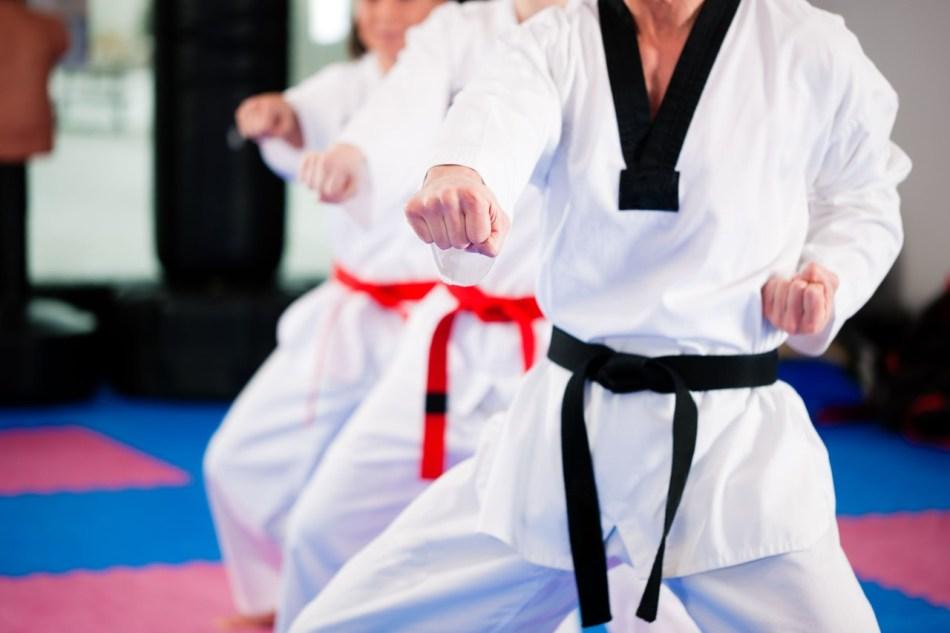 artes-marciales-el-emprendedor-cinta-negra-destacada-e1419245953247