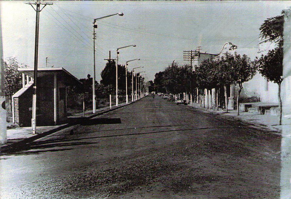 foto-1-ayer-villa-allende-calle-saenz-pena
