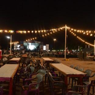 festival-9