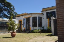 agostini hotel (2)