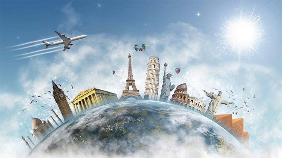 viajar-por-el-mundo1