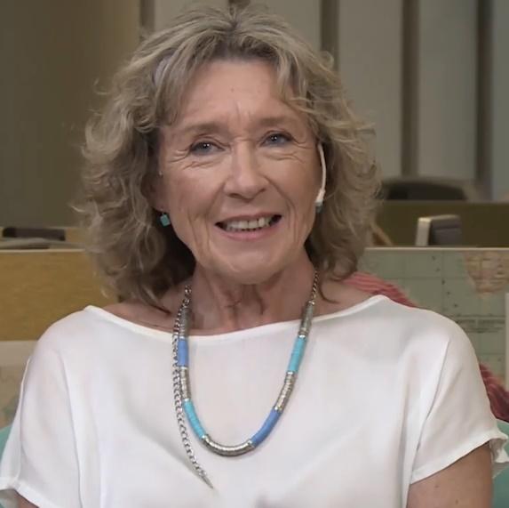 Alicia Schneider 2
