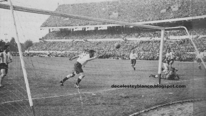 1953_Primer_gol_de_Grillo_grande