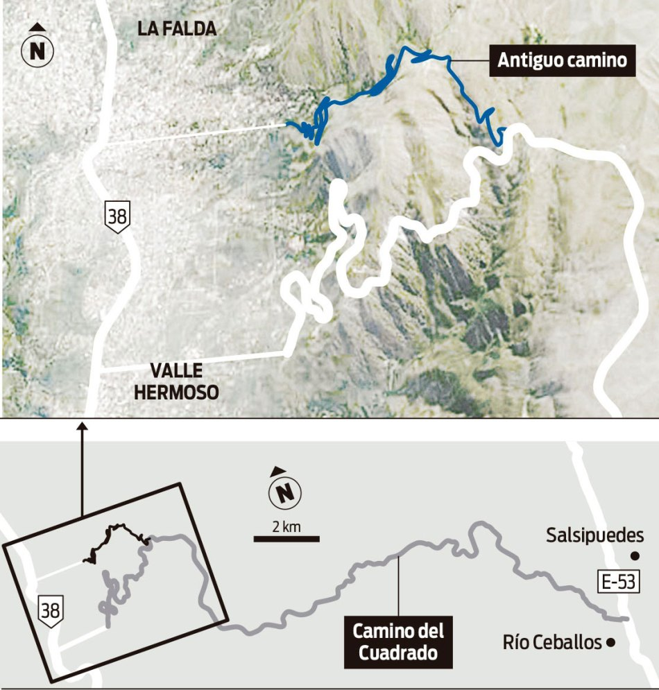 Camino-cuadrado-info