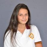 Valentina Farias. 4to a