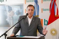 BANCOR MÁS 4