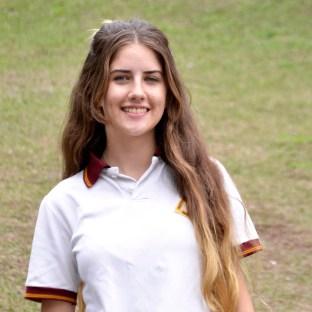 Renata Mina