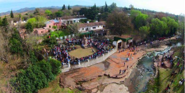 Homenaje-a-San-Martín-en-el-Nogal-Histórico-840x422