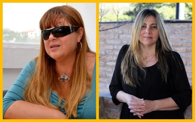 Ida y Vuelta 1