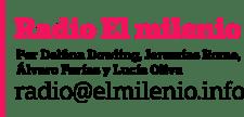 Martes de Síntesis Informativas en Radio El Milenio 1