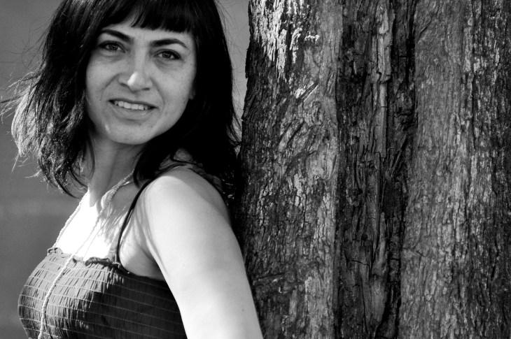 Martha Soto, creadora de la Agenda Cultural Sierras Chicas, visitó el estudio de Radio El Milenio 4