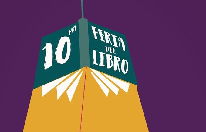 La Feria del Libro más importante de Sierras Chicas ya tiene fecha 8