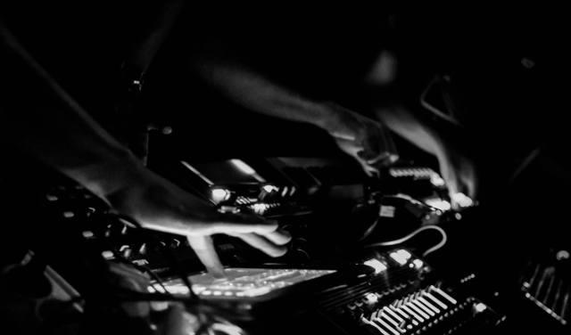 Terra Furia, el nuevo ciclo de música electrónica Underground de Córdoba 3