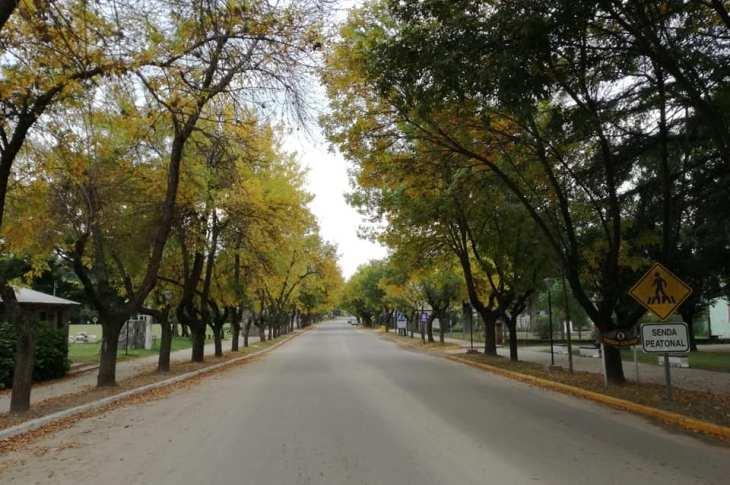 Récord de candidatos para La Granja, se postulan cinco listas 5