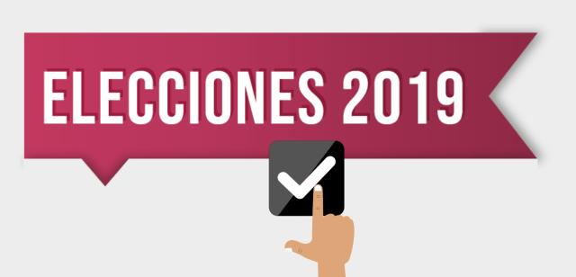Seis caminos para el futuro de Villa Allende 40