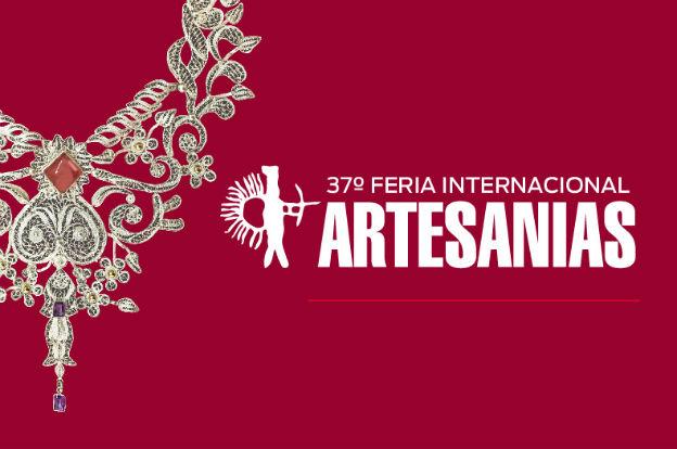 Comienza la 37° edición de la Feria Internacional de Artesanías 1