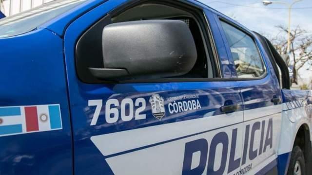 Mendiolaza: sufrió dos robos en menos de 48 horas 1