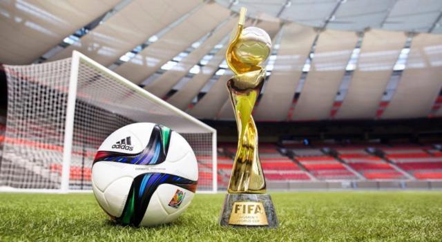 Este viernes 7 de junio comienza el Mundial femenino de Córdoba 1