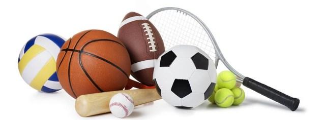 La relación de los adolescentes con el deporte 2
