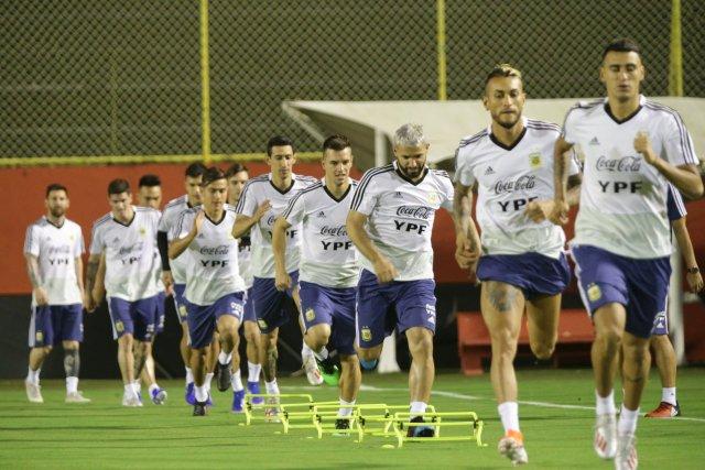 La Copa América 2019 comienza este viernes 14 de junio 2