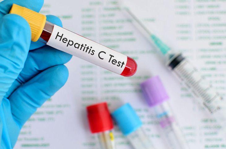 Campaña Hepatitis Cero para Mendiolaza y alrededores 10