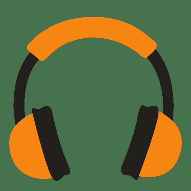 Tomas Bonsignori y el sueño cumplido de ser DJ 2