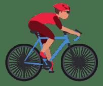 Mitos y verdades sobre la dieta en periodo de entrenamiento físico 17