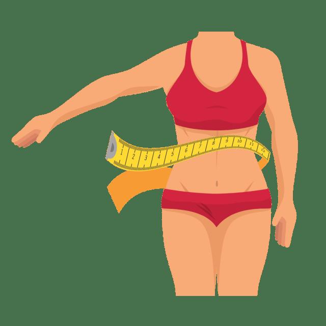 Mitos y verdades sobre la dieta en periodo de entrenamiento físico 14
