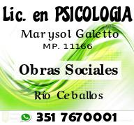Norberto Magris presentó su primer libro 4