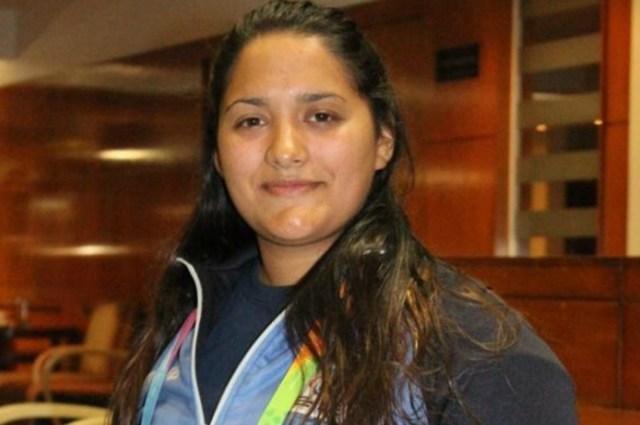 Juegos Parapanamericanos: 25 cordobeses integran la delegación argentina 3