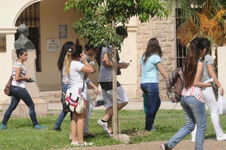 Se proponen modificaciones en la Ley de Educación Superior 8