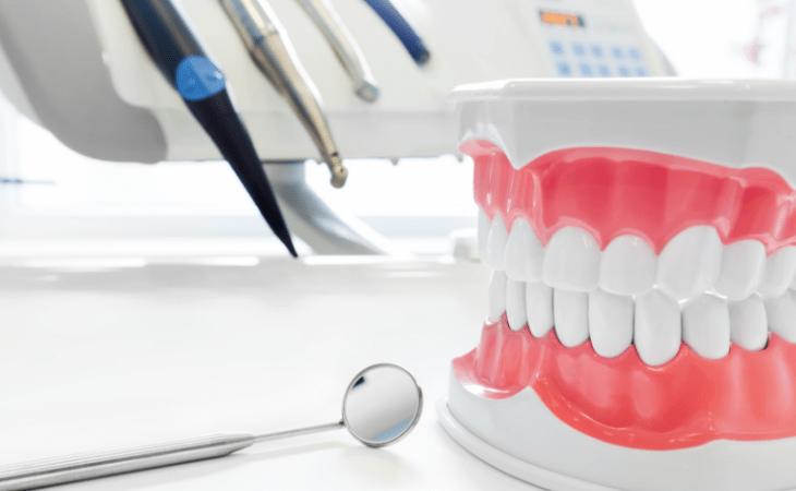 Nuevo sistema de ortodoncia que reduce el tratamiento hasta un 40% 7