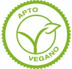 Invitan a un taller de quesos untables veganos en Agua de Oro 2