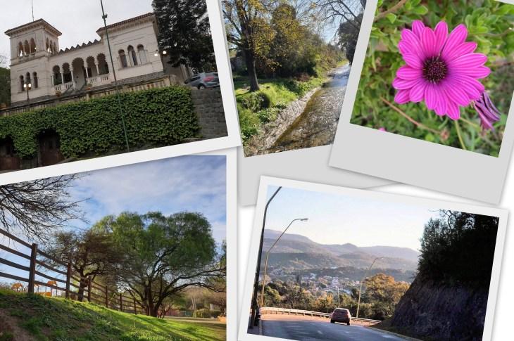 Concurso de fotografía del corredor Sierras Chicas 5