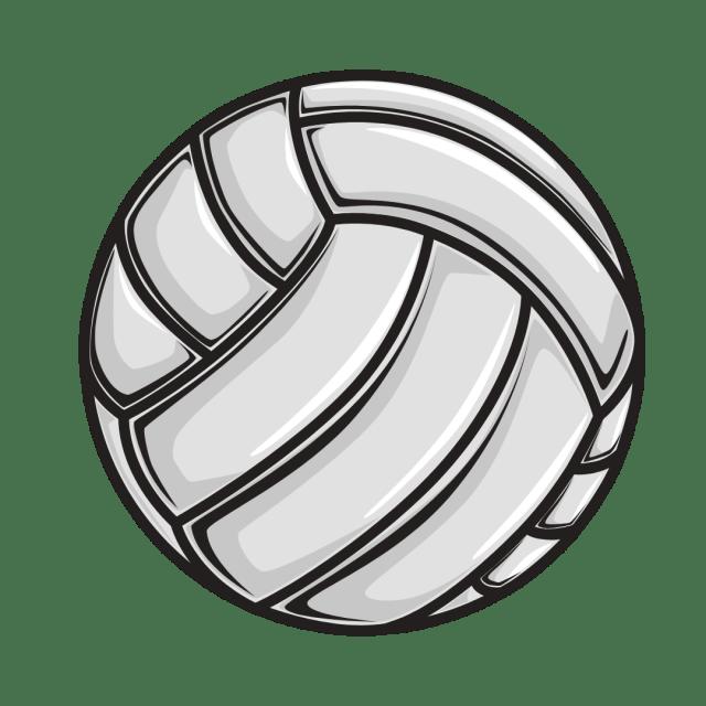 Familias unidas por el handball 58