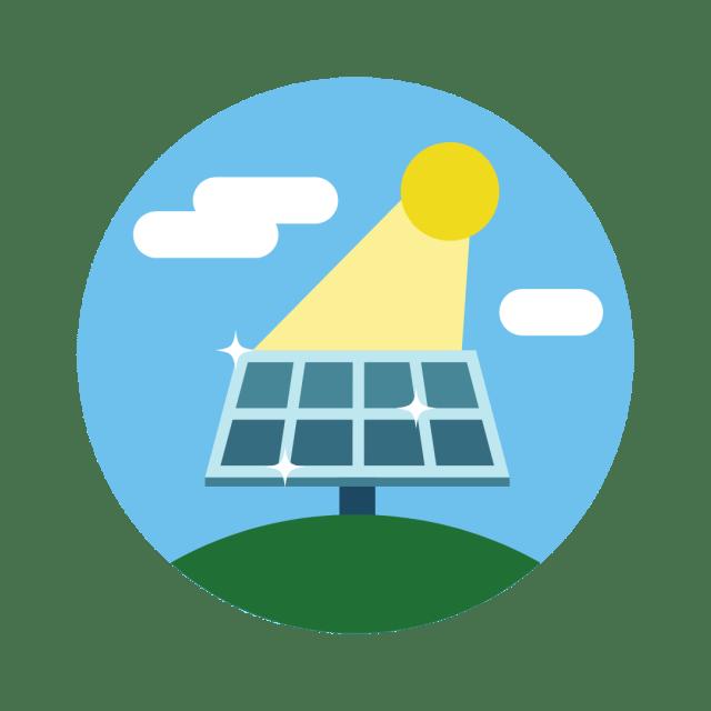 Energía solar: alternativa en expansión 6