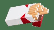 Se prohíbe la exhibición de cigarrillos en los kioscos de Córdoba 7