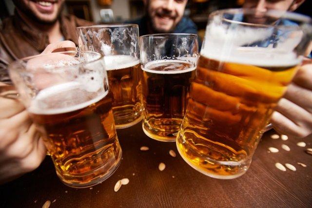 Colonia Caroya invita a un nuevo Festival Cervecero 4