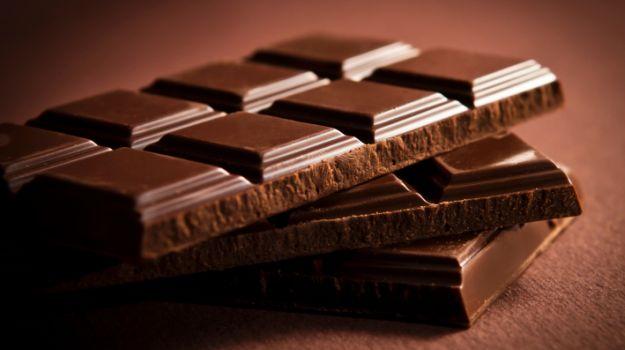 Anmat ordenó retirar del mercado chocolate vegano 11