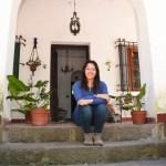 """Gabriela Gómez: """"La danza y la música me atravesaron siempre"""""""