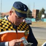 Denuncian un presunto abuso policial en La Granja