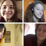 (audio) Síntesis informativa en Radio El Milenio