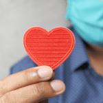 Argentina superó los 500 trasplantes de órganos realizados durante la pandemia de coronavirus