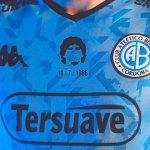 Belgrano y Mitre, y un empate con sabor a poco en Santiago del Estero