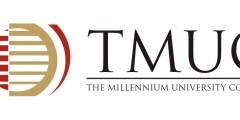 منحةجامعة ميلينيوم يونيفيرسال للطلبة من جميع أنحاء العالم لدراسة البكالوريوس في الباكستان