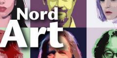 مسابقة NordArt