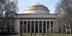 كورسات معهد ماساتشوستس للتكنولوجيا MIT على الإنترنت مجاناً